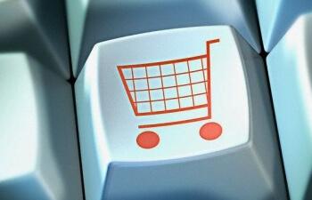 Rászállhat az adóhatóság a magánszemélyek internetes eladásaira