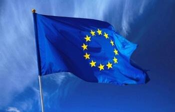 Áfalevonás: védi az adóalanyokat az Európai Bíróság
