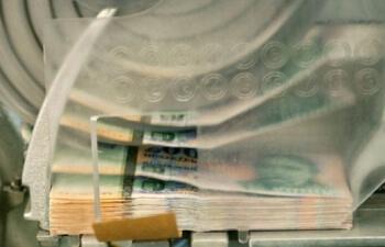 Illetékfizetés eljárási kérdéseinek változásai 2013
