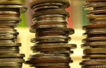 Fokozott adóhatósági felügyelet
