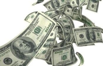 Készpénzforgalom korlátozása és a szerződés