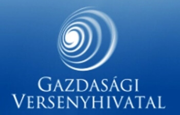 A GVH 85 millióra bírságolta a Spart