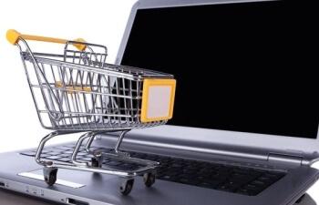 Online kereskedelem – Vámköteles lehet az Európai Unión kívülről rendelt termék