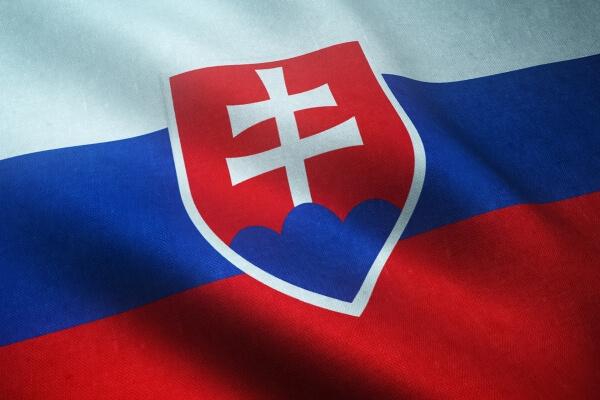 Cégalapítás Szlovákiában