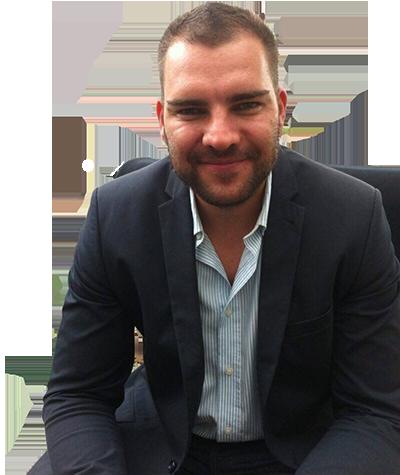 Dr. Vankó Norbert – ügyvéd, kereskedelmi és adójogi szakjogász