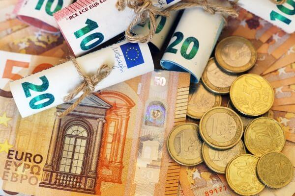 Fontos tudnivalók a vagyonosodási vizsgálatokról